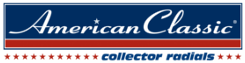 American Classic Tires