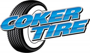 Your source for antique tires, wheels, and parts!