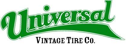 Universal Tire Company